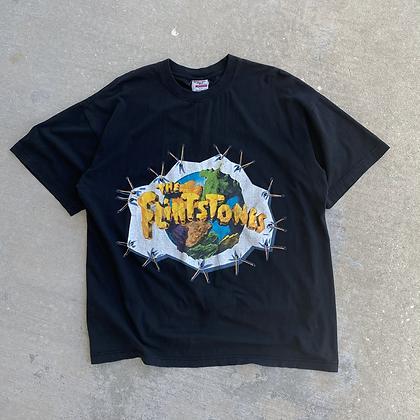 90s The Flintstones Tee - XL