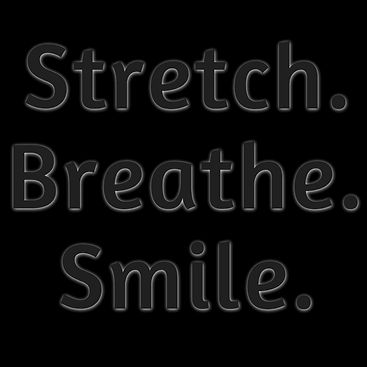 Stretch Breathe Smile sq.jpg