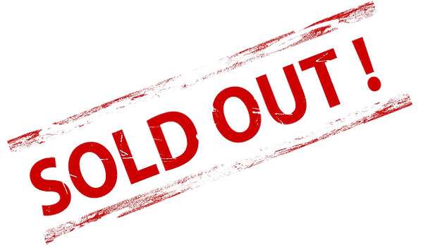 Sold-Out-Free-PNG-Image.png