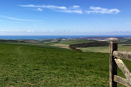 South+Downs+gate+view+of+the+sea-Edit-CR