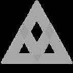 triangle karma class.png
