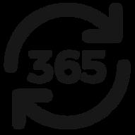 naomi clark yoga 365 new.png