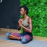 naomi clark yoga - Araba.jpg