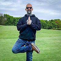 naomi clark yoga - Chris.jpg