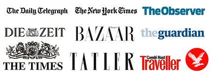 Logos recommended website.jpg