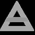 triangle intermediate.png