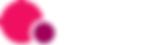 teamup logo invert.png