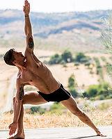 naomi clark yoga - Glenn resized.jpg
