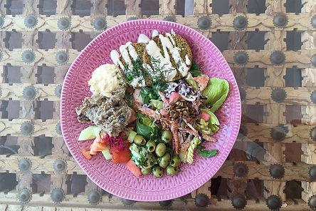food (1) RESIZE.JPG