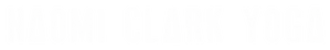 logo using inverted block.png