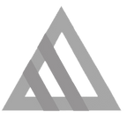 triangle semi private.png