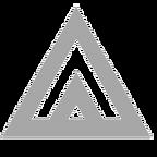 triangle symbols pilates.png