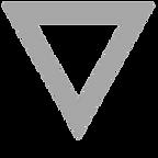 triangle yoga nidra.png