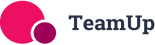 Teamup Logo.png