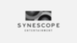 Synecope Entertainment