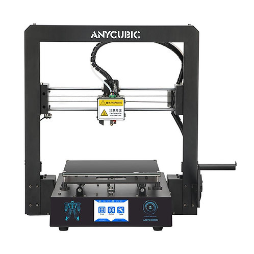 ANYCUBIC Mega S 3D Printer