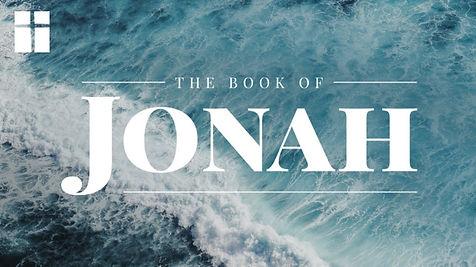 JonahKc.jpg