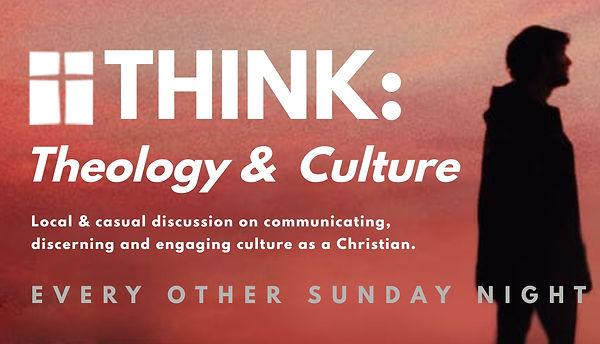 THINKTheology_CUlture.jpg