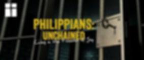 kcphilippins.jpg