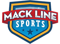 mack_line_logo_transparent.png