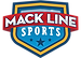 mack_line_logo_transparent.png