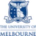 The-University-of-Melbourne-Logo.png