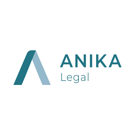 Anika Legal