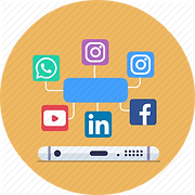 social-media-marketing-icon-62.png