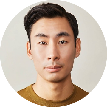 Dominic Lai-modified.png