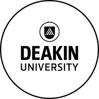 Deakin_University_Logo_2017.jpg