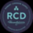 rcdfund-blue-sbm.png