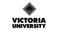 vu_logo_stacked.png