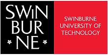 swinburne.png