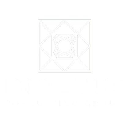 Copy of Impetus Logo WHITE.png