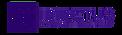 Impetus Logo Horizontal.png