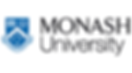 monash-university-vector-logo.png