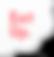 eatup-logo.png