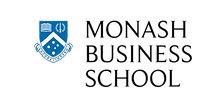 Logo-Clubs-etudiants-4-800x377.png