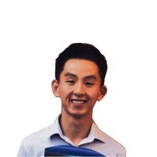 ryan wong.jfif