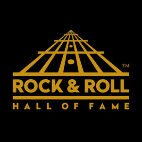 Why Foo Fighters should NOT be in the Hall of Fame + More on Rock and Roll HOF