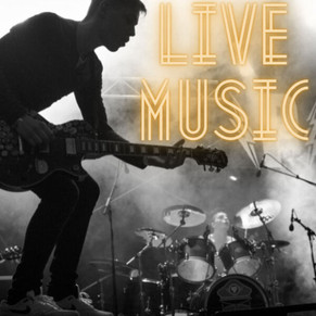 Live music returns + What are long term consequences of selling music catalogues?