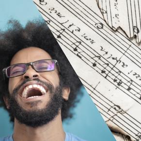 Parodies, Satire and Comedy Music