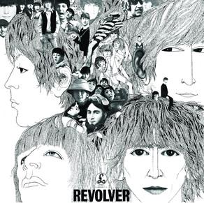 The Beatles - Revolver [Album Review]