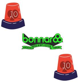 Bonnaroo 2021 schedule instant reaction