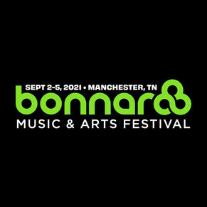 Way too early Bonnaroo preview with stories, tips, and tricks (We're going!)