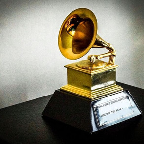 Do the Grammys even matter? + 2021 Grammy Preview