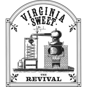Virginia Sweet - The Revival [Album Review]