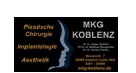 mkg-koblenz
