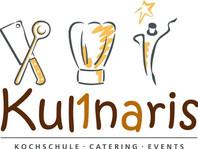Kochschule Kulinaris