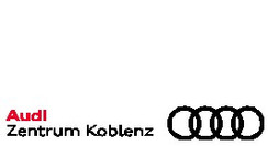 Audi Zentrum Koblenz